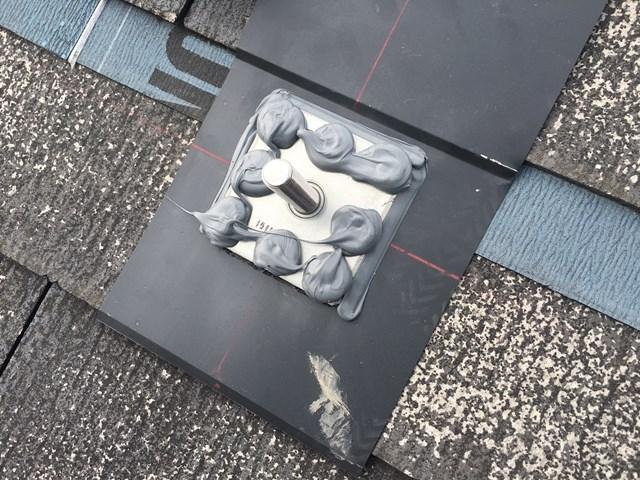 富山市 賃貸物件太陽光pic03