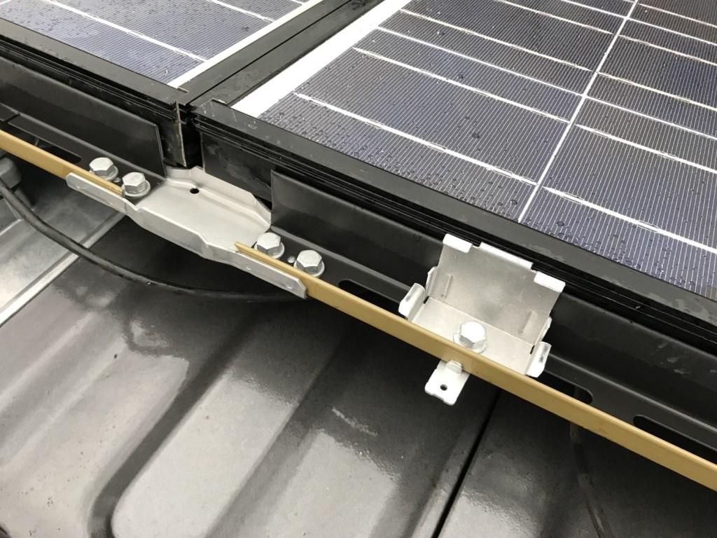 富山県立山町M様邸太陽光発電設備移設工事pic04