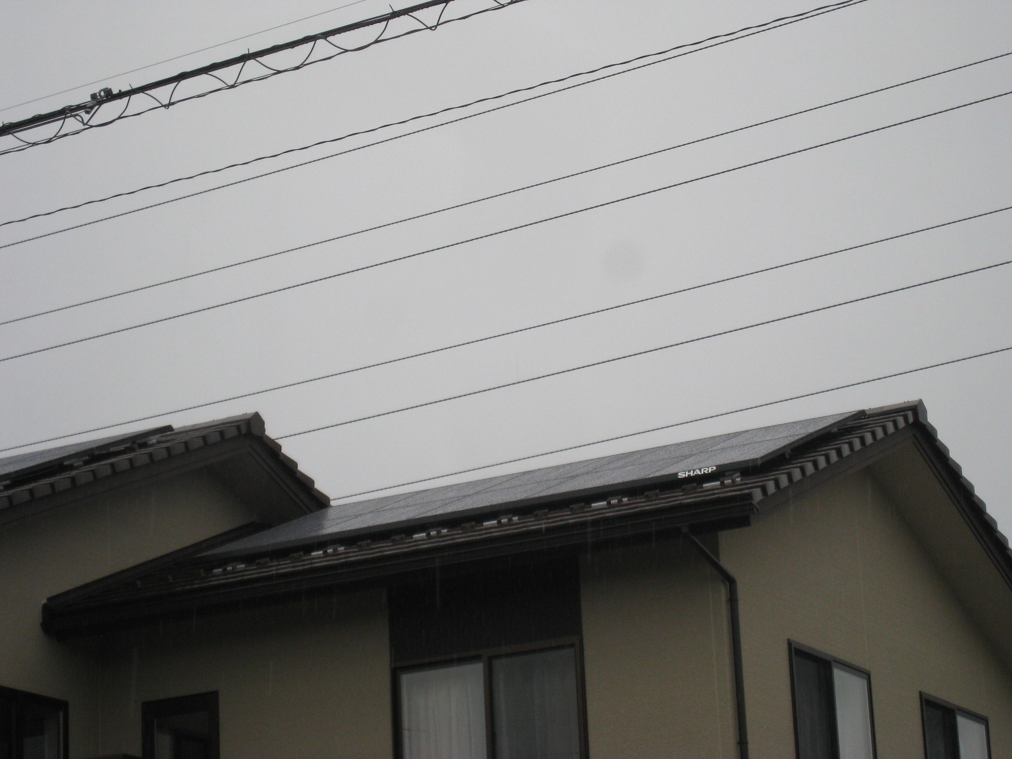 富山市W様邸pic01