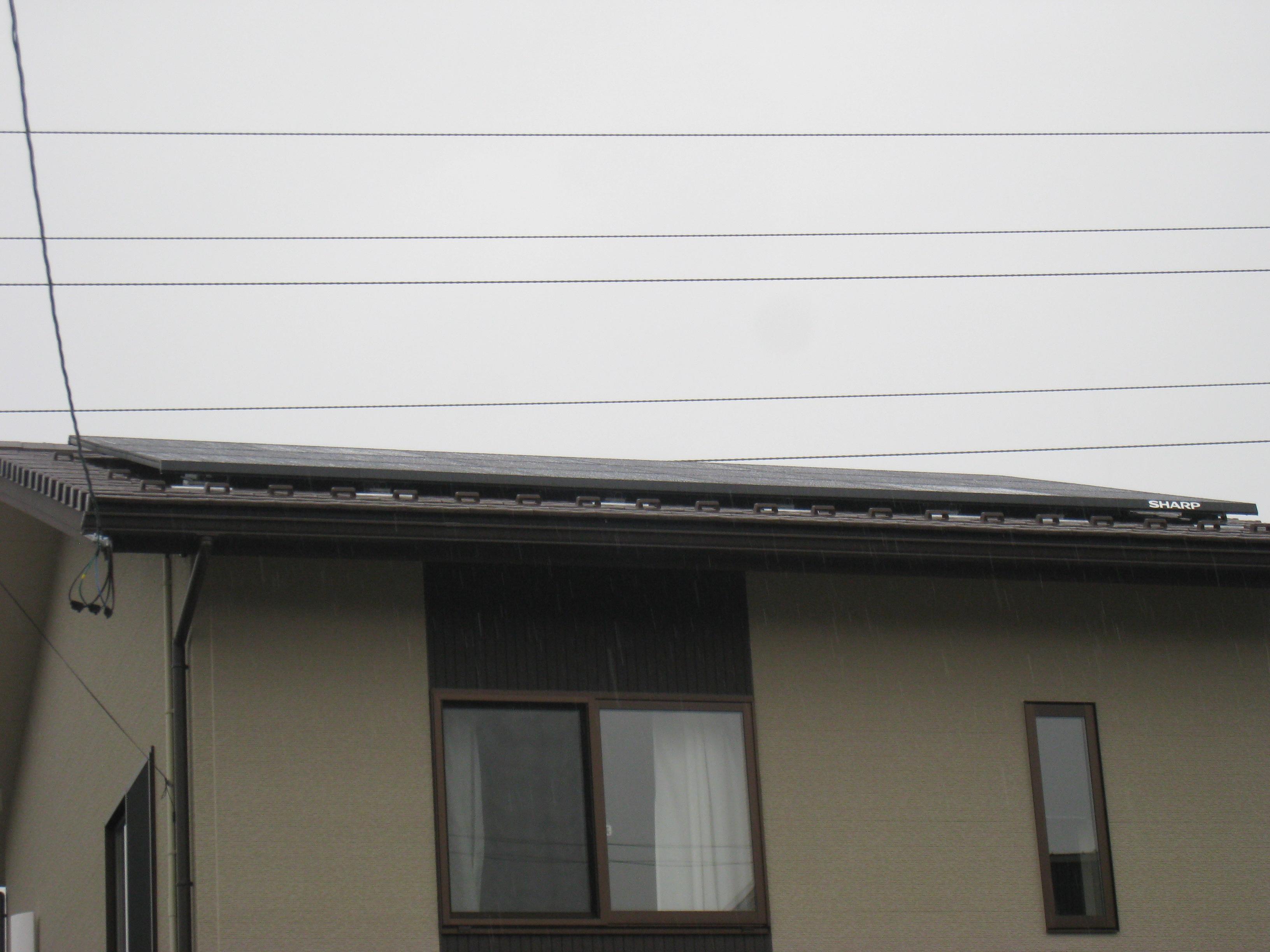 富山市W様邸pic05