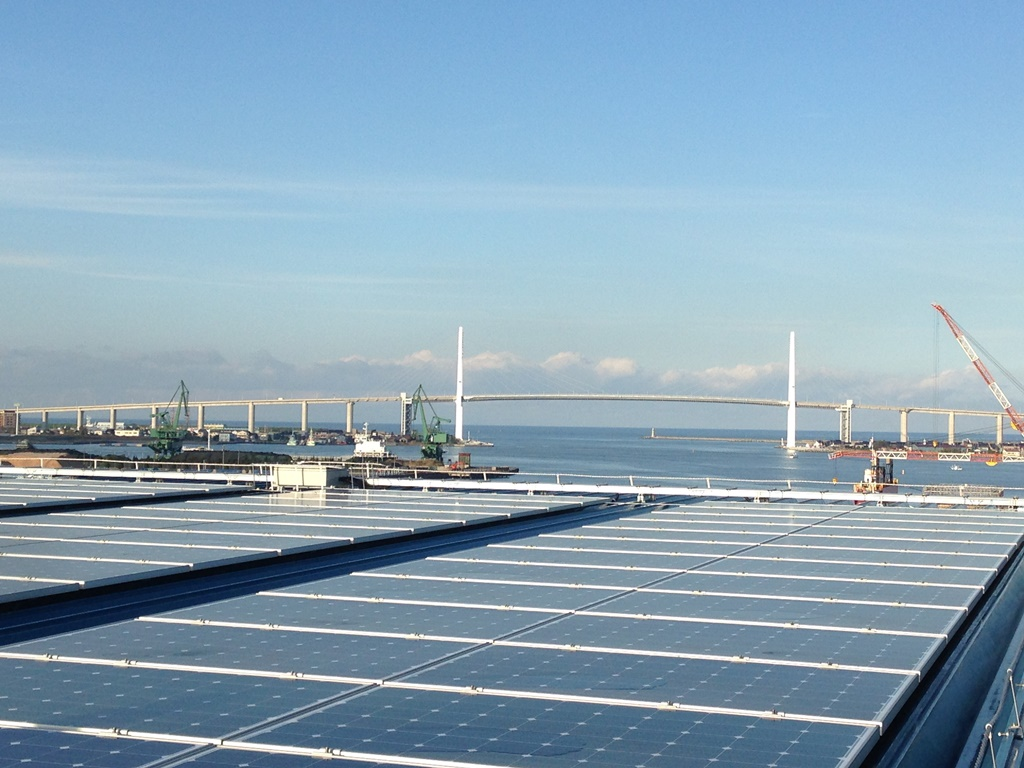 富山県 太陽光発電所 全量買取pic03