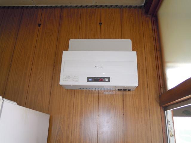 富山県高岡市M様邸pic02