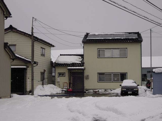 富山県高岡市M様邸pic01