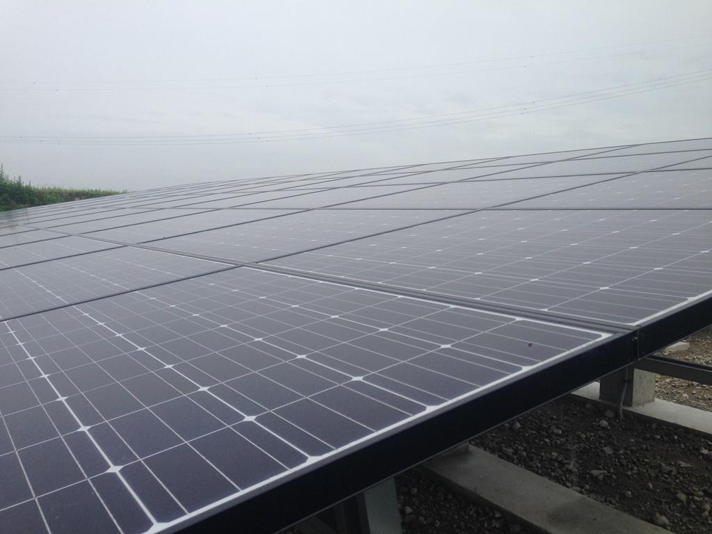 富山市 太陽光発電 全量買取 pic01