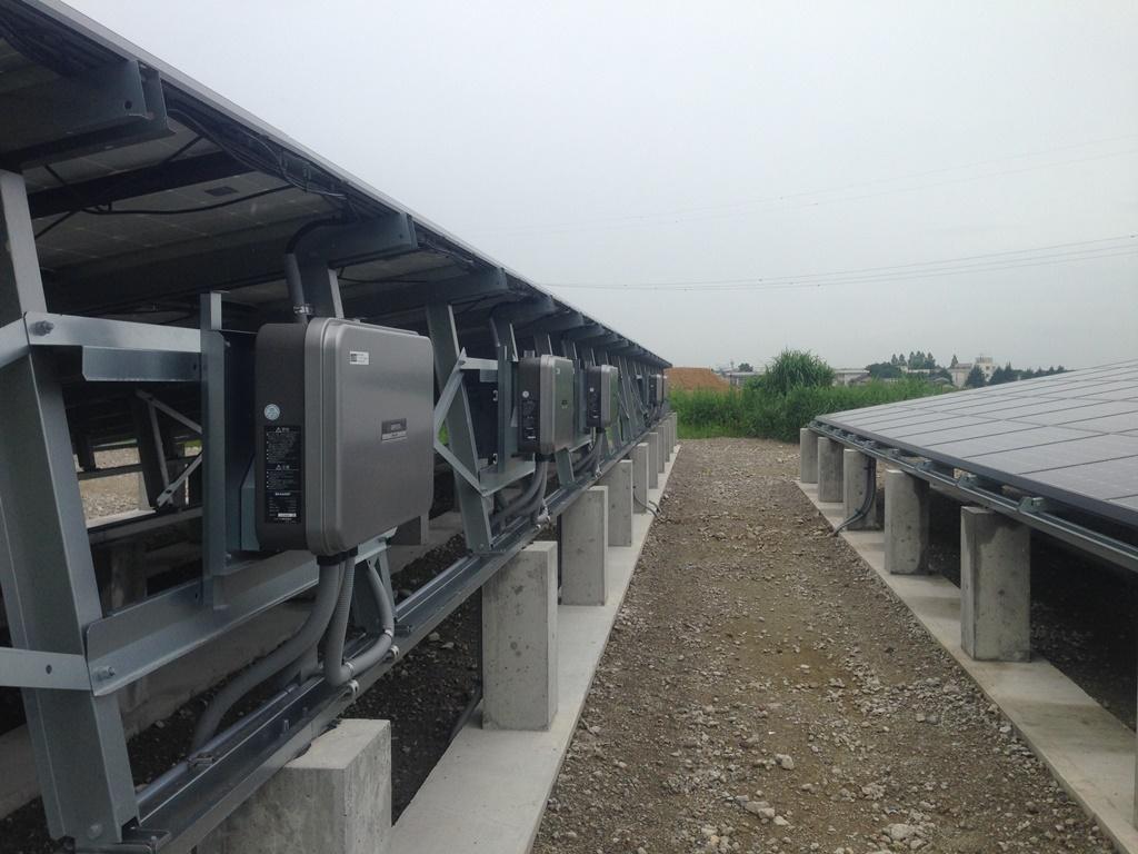 富山市 太陽光発電 全量買取 pic04