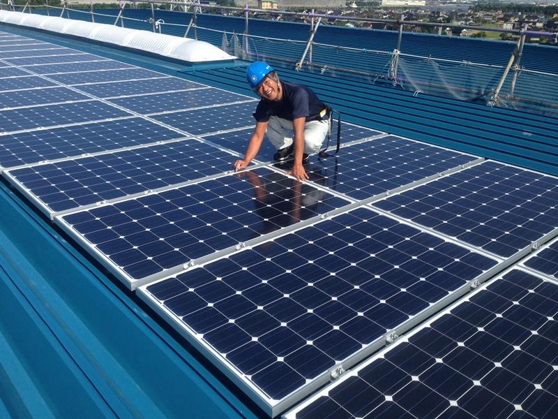 富山県 太陽光発電所 全量買取pic04
