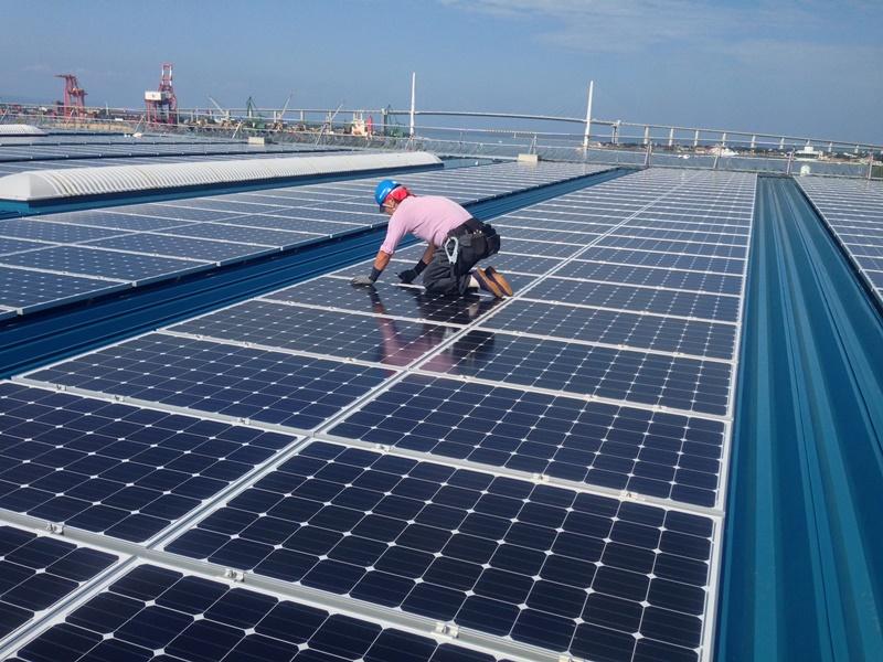 富山県 太陽光発電所 全量買取pic05