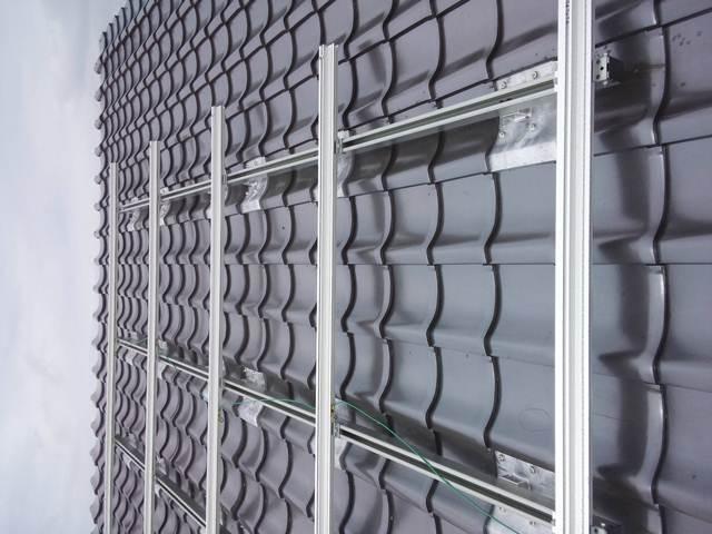 ノーリツ太陽光発電ダブルソーラーシステムpic03