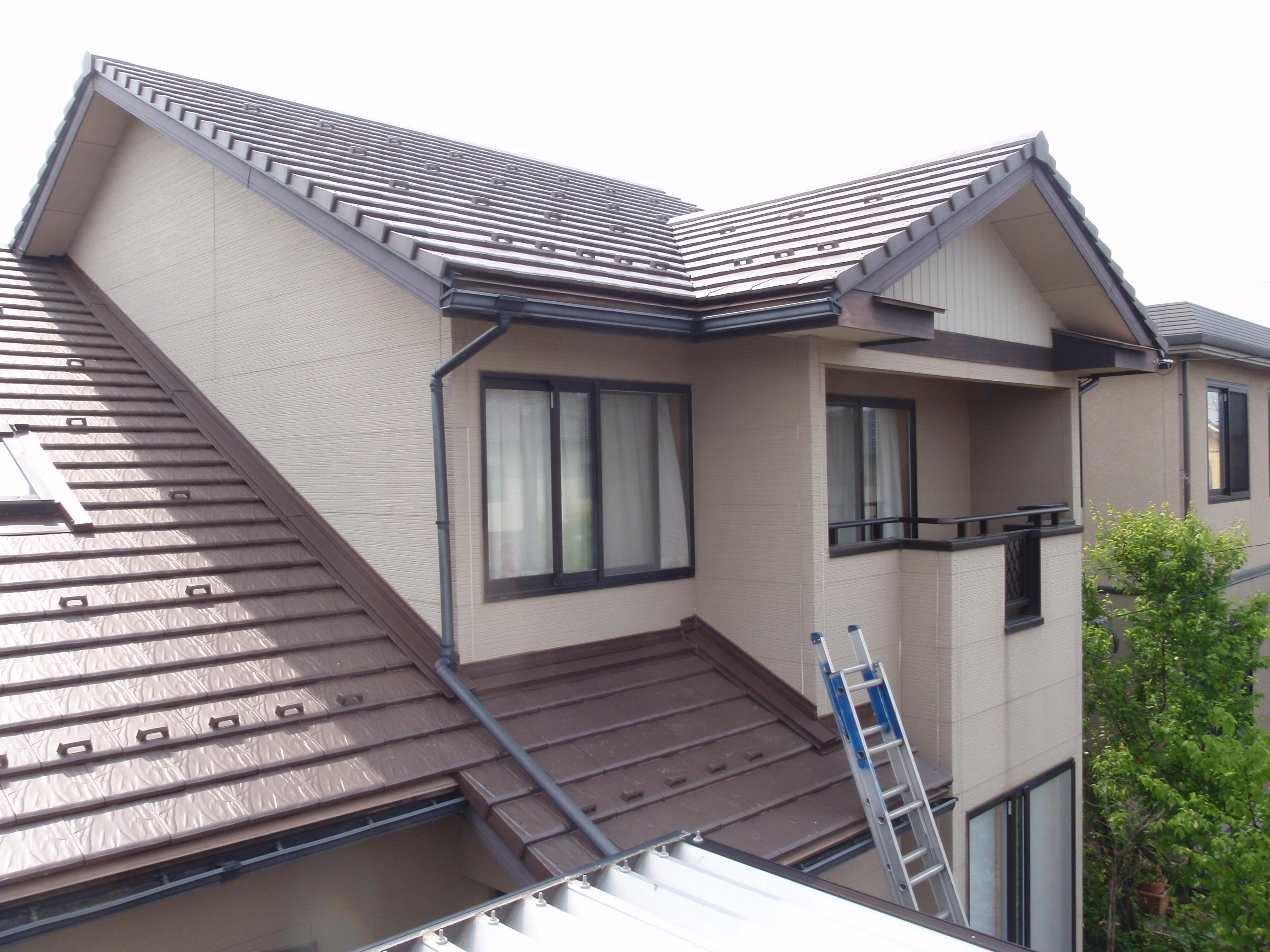 富山県砺波市M様邸pic01