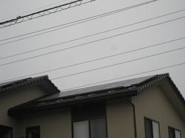 富山市W様邸thm01