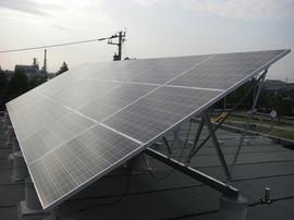 防水屋根thm01