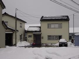 富山県高岡市M様邸thm01