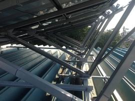 富山県富山市 産業用太陽光 全量買い取りthm02