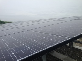 富山市 太陽光発電 全量買取 thm01