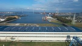 富山県 太陽光発電所 全量買取thm01