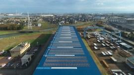 富山県 太陽光発電所 全量買取thm02