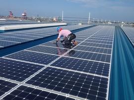 富山県 太陽光発電所 全量買取thm05