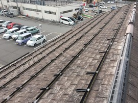 富山市T様賃貸物件太陽光発電システム設置工事thm02